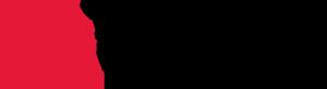 True Potential Logo 400