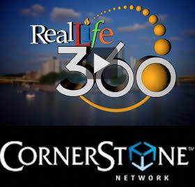cornerstonereallife360-logo