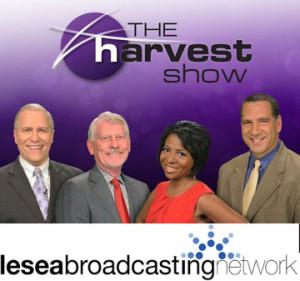 lesea-harvest-show-logo