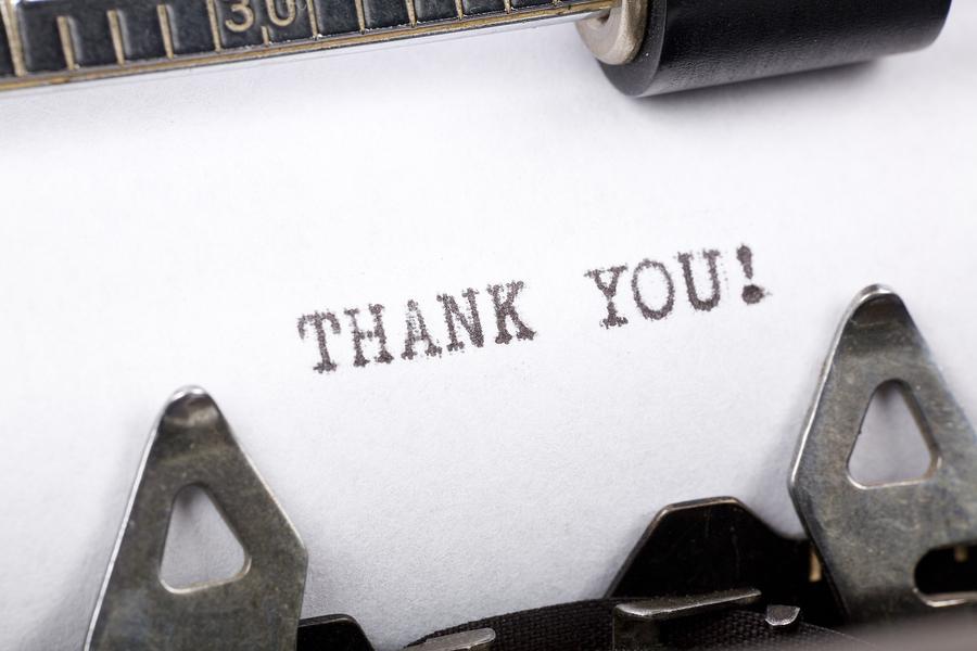 Pastor Appreciation Month: Show Your Pastor You Care