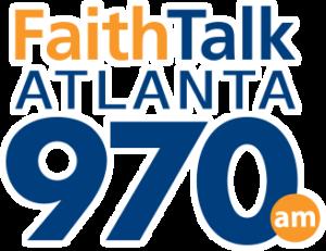 faith-talk_logo