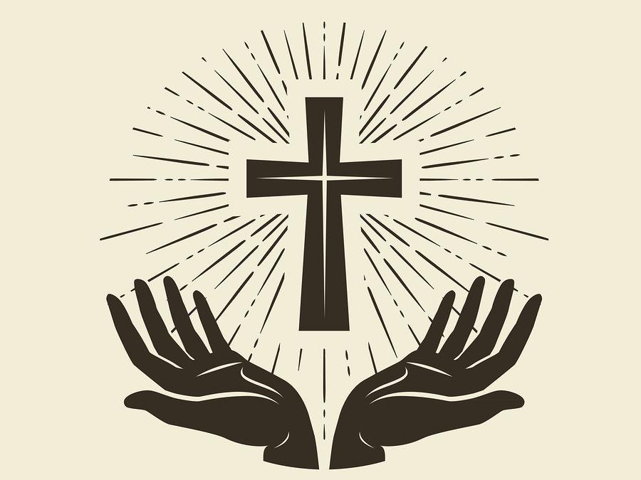 The Spiritual Discipline of Worship by Trés Ward